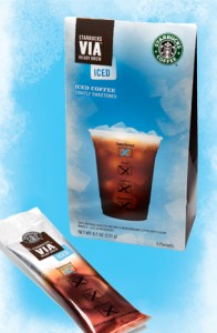 starbucks-via-instant-coffee-beverage