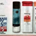 Pantene-Rite-Aid