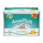 angel-soft-double-rolls-36