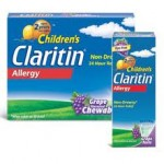 $5 of NEW Mucinex & Claritin printable coupons!
