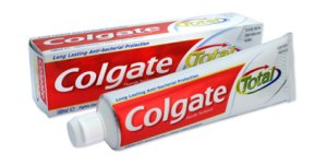 colgate-total-toothpaste