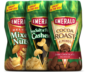emerald-nuts-almonds-cashews-canisters