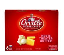 orville-new