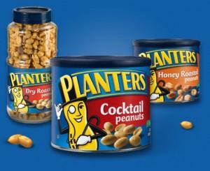 planters-nuts-peanuts
