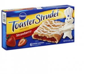toaster-strudel