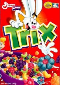 trix-cereal