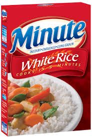 minute-rice-target