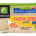 Harris Teeter: MONEYMAKER Nasoya Noodles after Printable Coupon and MobiSave!