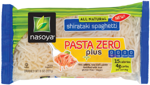 nasoya-pasta-zero-all-natural-shirataki-spaghetti-noodles