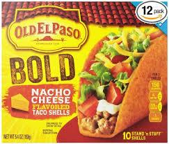 old-el-paso-taco-shells-stand-n-stuff-bold-nacho