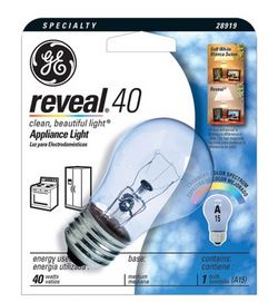 reveal-40-watt-ge-light-bulb