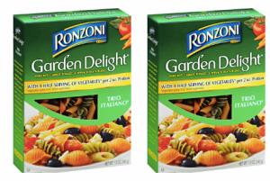 ronzoni-garden-delight-pasta