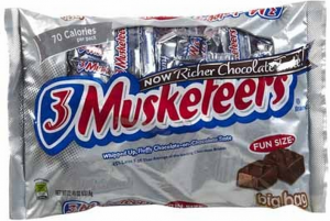 3-musketeers-fun-size-candy