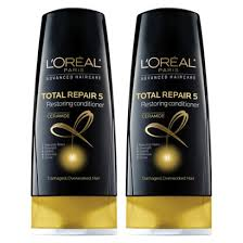 L'Oreal Advanced
