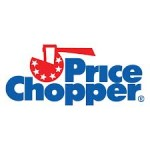 Price Chopper Weekly Ad & Coupon Matchups 8/20-8/26