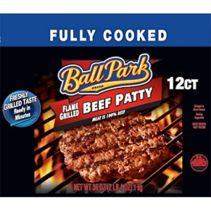 ball-park-flame-grilled-beef-patties