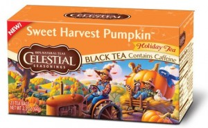 celestial-seasonings-sweet-harvest-pumpkin-tea
