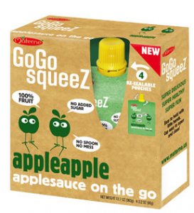 gogo-squeez-printable-coupon