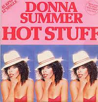 hot-stuff