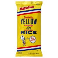 mahatma-rice