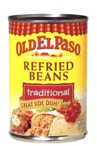 old-el-paso-refried-beans