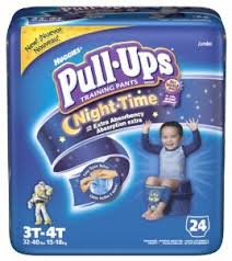 photograph about Pull Ups Printable Coupons titled Walmart: $2.97 Huggies Pull-Ups Working out Trousers the moment