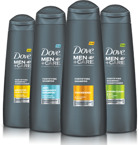 dove-men-care-shampoo