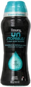 downy-unstopables