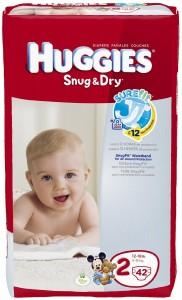 huggies-diapers-snug-dry-size-2