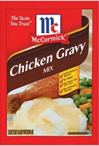 mccormick-gravy-mix