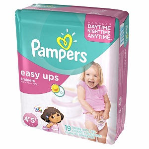pampers-easy-ups-training-pants