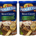 RUN! FIVE new high-value General Mills coupons (LIMITED PRINTS) – Cereal, Fiber One Bars, Pillsbury Biscuits and Progresso Products!