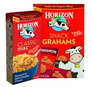 Horizon-Snacks-Mac-Cheese