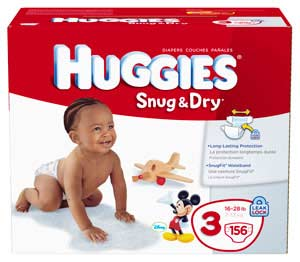 huggies-boxed-diapers