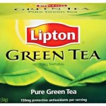 FOUR NEW High-Value Lipton Tea Coupons – Bags, Mix or K-Cups!