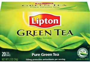 lipton-green-tea-bags