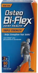 osteo-bi-flex-supplement