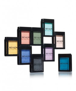 revlon-shadow-links-eye-shadow