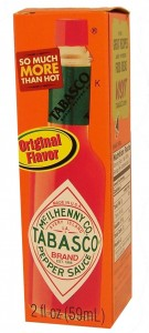 tabasco-pepper-sauce