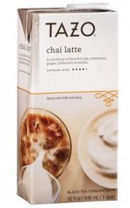 tazo-chai-tea-latte