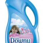 $4 of NEW Downy, Dreft and Unstopables Laundry Product printable coupons!