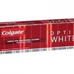 CVS: Print NOW for $0.29 Colgate Optic White Toothpaste starting 3/6!