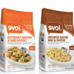 NEW Food Coupons: EVOL Frozen Products, RW Knudsen, Honey Bunches of Oats & Mars Easter Candy!