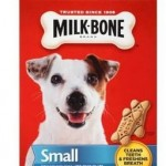 Meijer: $1.25 Milk Bone Dog Biscuits (TODAY 10/22 ONLY) + $0.87 Butterball Sausage/Bacon and $1.50 Chobani Kids!
