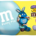 Print NOW! M&M's Candies as low as $.94 each at Publix after Upcoming BOGO Sale and Stacked Coupons (starting 3/18 or 3/19)