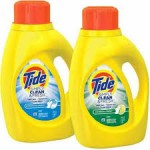 High-value $1/1 Tide Simply Laundry Detergent printable coupon!