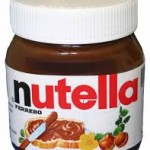More New Coupons – $2/1 Nutella, $1/1 Brut and $1/1 Sure Deodorant