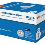 Staples: NEW Store Coupons now available (+ $9.99 Staples 8.5″ x 11″ Multipurpose Paper 10-Ream Case!)