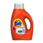 Walgreens: Tide Laundry Detergent as low as $2.42 and Irish Spring as low as $1.24 each!