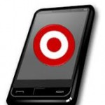 NEW Target Mobile Store Coupons (Market Pantry, Archer Farms, Up & Up, Simply Balanced Total Purchase Coupons + MORE!)